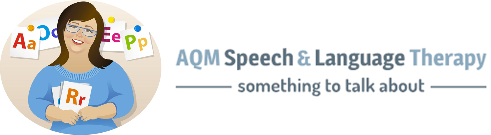 AQM Speech & Language Therapy